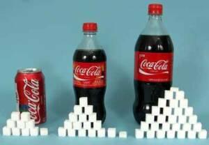 El azucar en tu vida