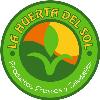 La_Huerta_del_Sol_150_ppp - Copy